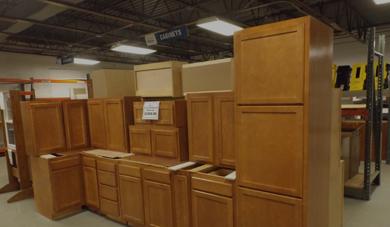 ReStore Lima, Ohio - Browse our Store